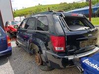 Dezmembrez Jeep Grand Cherokee 2007 3.6 v6 benzina