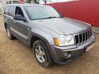 Dezmembrez Jeep Grand Cherokee 2008 4x4 om642 3.0 crd