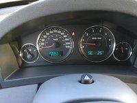 Dezmembrez jeep Grand cherokee 3.0 V6 2006