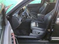 Dezmembrez jeep Grand cherokee 3.0 V6 om 642