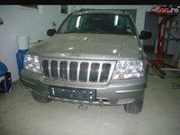 Dezmembrez jeep grand cherokee 3,1