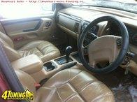 Dezmembrez Jeep Grand Cherokee 3 1crd An 2000