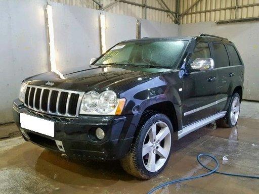 Dezmembrez Jeep Grand Cherokee 4X4, an fabr.2005, 3.0D CRD