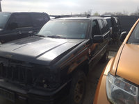 Dezmembrez Jeep Grand Cherokee ZJ 5.2B/ 4.0B/2.5D
