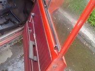 Dezmembrez Lada 1200 an 1984