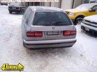 Dezmembrez Lancia Kappa 2 4td An 1996