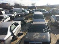 Dezmembrez Lancia Kappa 2000 benzina an 1999