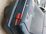Dezmembrez Lancia Kappa 2400 jtd an 1999