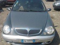 Dezmembrez Lancia Lybra 2 4 Tdj 103 Kw An 2002