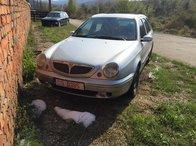 Dezmembrez Lancia Lybra an 2002 2.4 jtd
