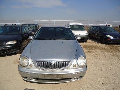 Dezmembrez Lancia Lybra din 1999, 1.6 16v