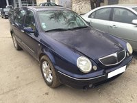 Dezmembrez Lancia Lybra din 2003