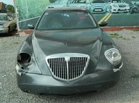 Dezmembrez Lancia Thesis din 2002-2008