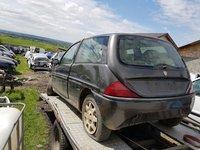 Dezmembrez Lancia Ypsilon sai y 1400 12 v an 2001
