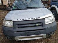 Dezmembrez Land Rover an 2000