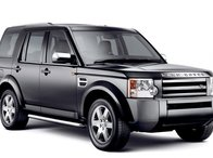 Dezmembrez Land Rover Discovery 3