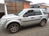 Dezmembrez Land Rover Freelander 2 2.2 2008 110KW 150CP