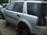Dezmembrez Land Rover Freelander 2, 3.2 benzina, an 2007