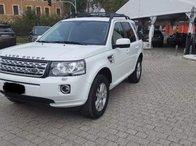 Dezmembrez Land Rover Freelander 2 din 2012