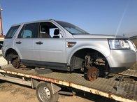 Dezmembrez Land Rover Freelander 2