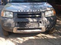 Dezmembrez Land Rover Freelander 2000 SUV 2.0