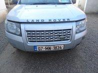 Dezmembrez Land Rover Freelander 2008 SUV 2,2d 224DT
