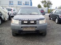 Dezmembrez Land Rover FREELANDER ,an 2000