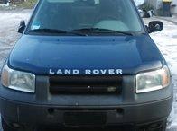 Dezmembrez LAND ROVER-freelander
