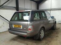 Dezmembrez Land-Rover Range Rover 2.0tdi