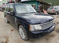 Dezmembrez Land Rover Range Rover 2005 4.4 benzină