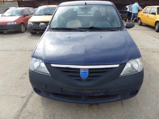 Dezmembrez Logan Vand Piese Dacia Logan 1 4mpi 1 5