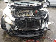 Dezmembrez Mazda 6 2008 Sedan 2.0