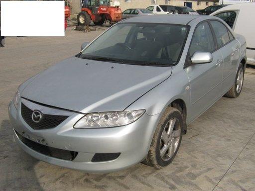 Dezmembrez Mazda 6 din 2004, 2.0d,