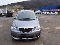 Dezmembrez Mazda MPV 2004 Minivan 2.0 D