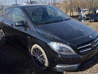 Dezmembrez Mercedes 2010 B class 2.0 diesel.Orice piesa disponibila!