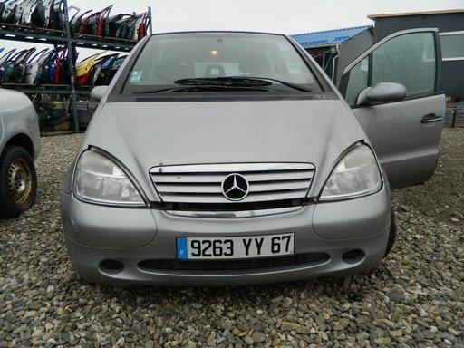 Dezmembrez Mercedes A 170, A160