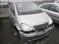 Dezmembrez Mercedes A Class, 1.4 benzina
