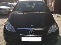 Dezmembrez Mercedes A Class 180