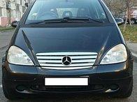 Dezmembrez Mercedes A-Class W168 A140 A160