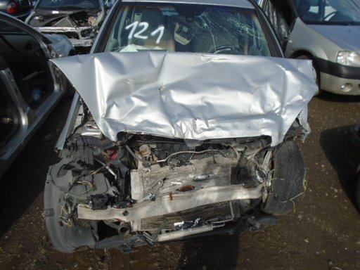 Dezmembrez Mercedes A-Class W169 2004 Hatchback 2.0