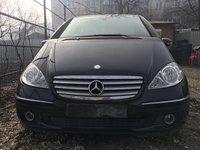 Dezmembrez Mercedes A-CLASS W169 2005 Limuzina A180