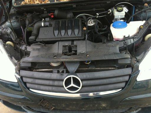 Dezmembrez Mercedes A Classe model 2005