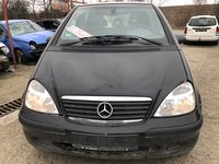Dezmembrez Mercedes A-classe w168 A160 facelift