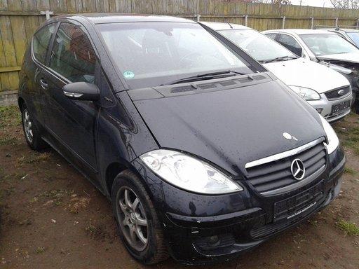 Dezmembrez Mercedes A-Klass 160 CDI motor 2000, an 2005,euro 4