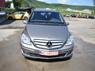 Dezmembrez Mercedes B-CLASS W245 2006 Minivan 2.0 D