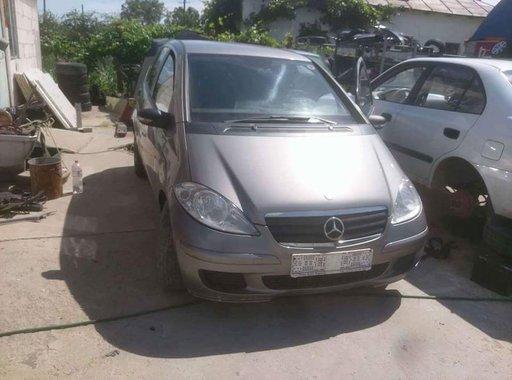 Dezmembrez Mercedes-Benz A160 W169 2.0 CDI 82 Cp 2004-2012