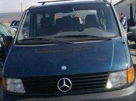 Dezmembrez Mercedes-Benz Vito 108 D- 1997- 2.3D