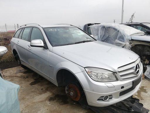 Dezmembrez Mercedes C-CLASS W204 2008 Break 2.2
