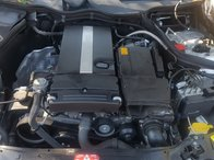 Dezmembrez Mercedes C180 W 203 Cod motor A 271