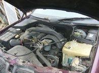 Dezmembrez Mercedes C220 an 1997